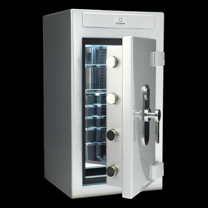 Stockinger Safes