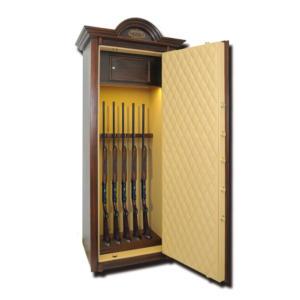 Gun Cabinet 02