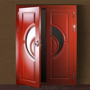 Porte di pregio-12