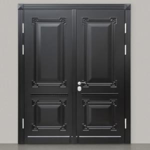 Luxury Door 25