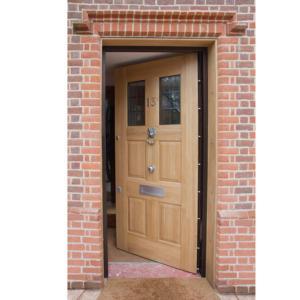 Luxury Door 26