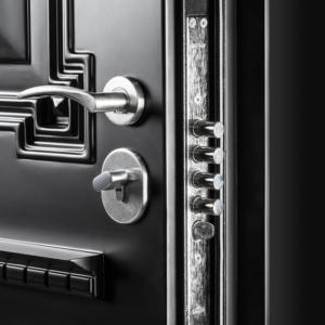 Portes de luxe -28