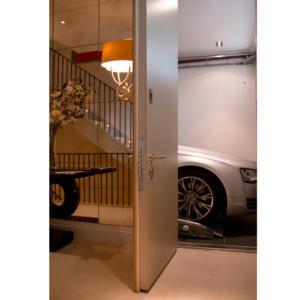 Luxury Door 30