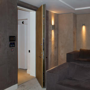 Luxury Door 31