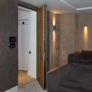 Luxury Door 31