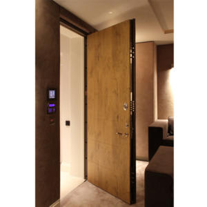Luxury Door 32