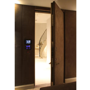 Luxury Door 33